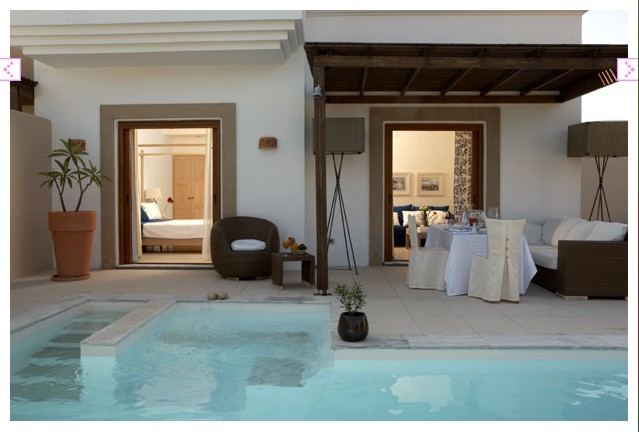 Chambermaids at 5***** Resort in Rhodos Island Greece (students)