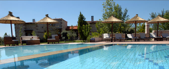 Waitress, Chambermaids, Dishwasher, Cook at 4**** Hotel in Halkidiki Greece