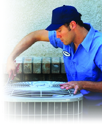 HVAC technician / Ventilation Fitters / Air Conditioning Installers in Norway / Click here >>>
