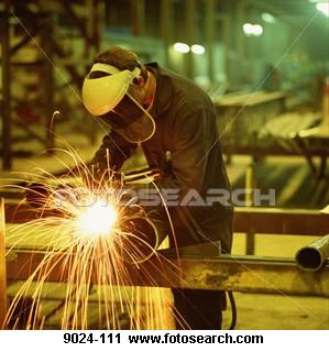 Electrical Welder / Argon Welder in Norway / Click here >>>