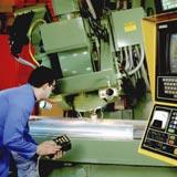 Industrial Mechanic in Norway