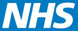 Nurses and Care Assitants for NHS hospitals in UK